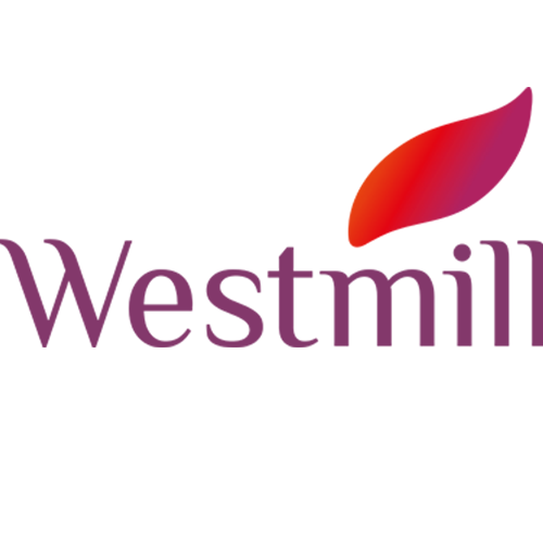Westmill Foods