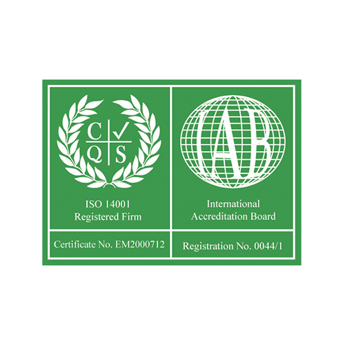 International Acreditation Board