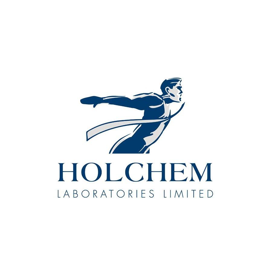 Holchem Laboratories Ltd.