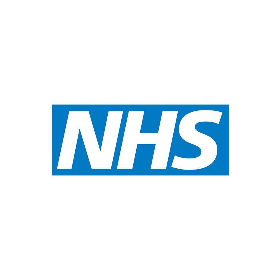 Trafford NHS Trust