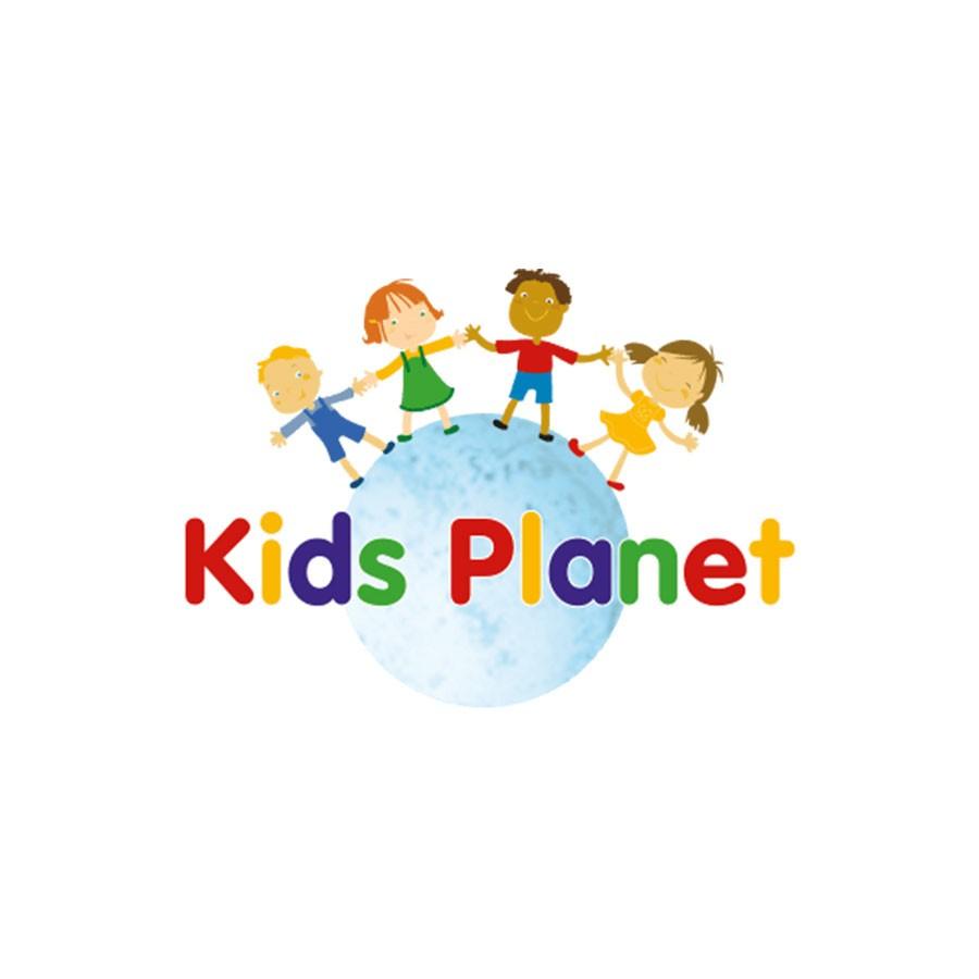 Kid's Planet Day Nursery, Salford