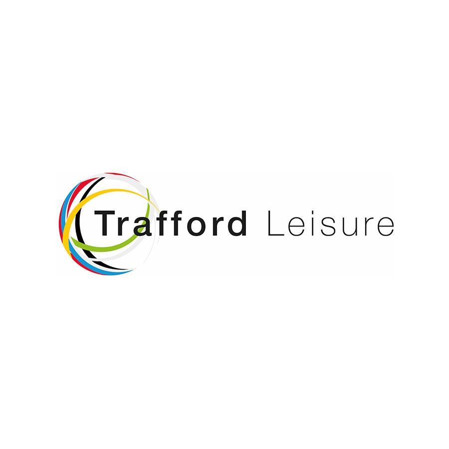 Urmston Leisure Centre